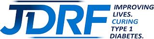 JDRF logo.png