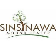 sinsinawa mound.jfif