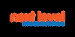 next level logo.png