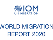 IOM's Flagship Publication