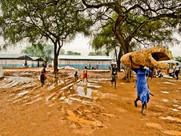 IOM og Stad kommune: webinar om Sudan - 4. juni 2021