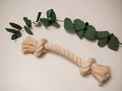 Tauspielzeug Baumwolle