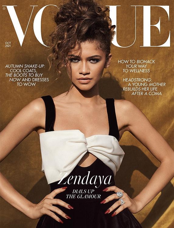 Vogue October 2021 Issue.jpg