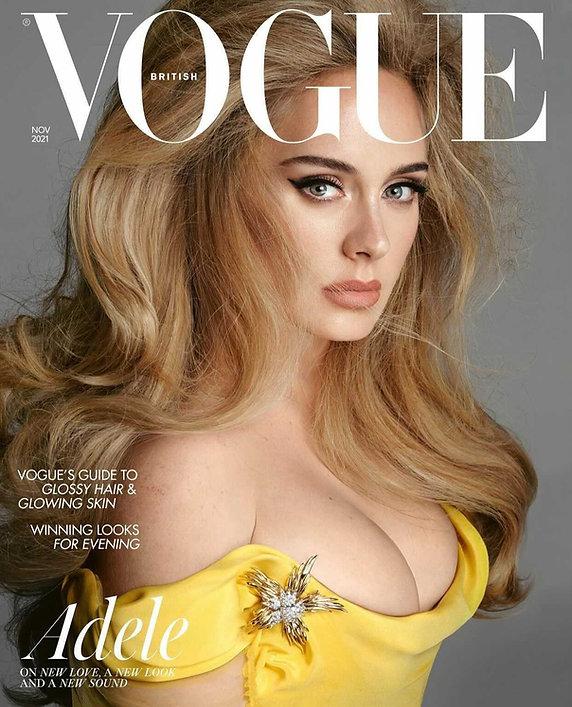 Vogue November Cover 1.jpg