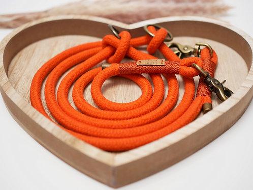 Tauleine Color Viscose - Orange