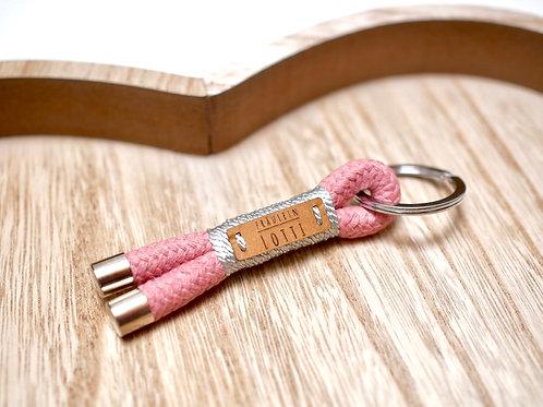 Tau-Schlüsselanhänger Color