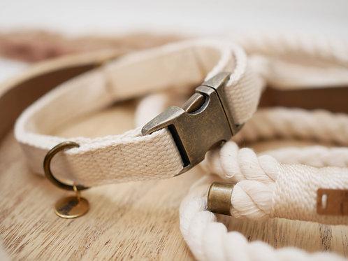 Halsband Natural - Antike