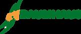 Baumhaus_Logo frei.png