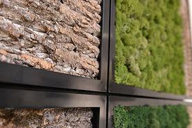 BioMontage, Baumhaus, Wandbegrünung, Moos, Baumhaus, NextGen Living Walls sind Pflanzwände aus Echtpflanzen. Vertikale Begrünung, Begrünte Wände, Living Green Walls, Raumbegrünung Pflanzenpflege, NextGen Living Wall bei BAUMHAUS, https://baumhaus.de, Wandbild, Living green, vertikale Begrünung, Nextgen Picture, Wandbild, Moosbild, Mooswand, BioMontage-room_divider, Raumteiler, BioMontage Wandbild, NextGen Raumteiler, NextGen Living Wall bei BAUMHAUS, https://baumhaus.de, Wandbild, Living green, vertikale Begrünung, Nextgen Picture