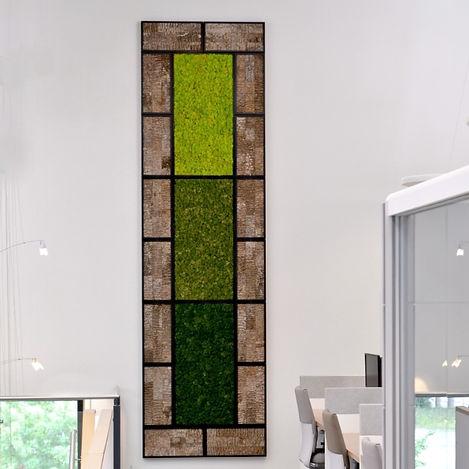 Moos, Mooswand, Moosbild, BioMontage-room_divider, Raumteiler, BioMontage Wandbild, NextGen Raumteiler, NextGen Living Wall bei BAUMHAUS, https://baumhaus.de, Wandbild, Living green, Baumhaus, Wandbegrünung, Moos, Baumhaus, NextGen Living Walls sind Pflanzwände aus Echtpflanzen. Vertikale Begrünung, Begrünte Wände, Living Green Walls, Raumbegrünung Pflanzenpflege, NextGen Living Wall bei BAUMHAUS, https://baumhaus.de, Wandbild, Living green, vertikale Begrünung, vertikale Begrünung, Nextgen Picture