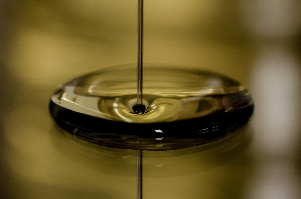 oil-696579_1920.jpg