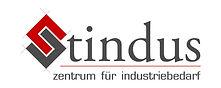 Stindus-Industrieausruster.jpg