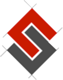 Logo S Stindus.png