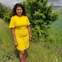Sheetal Thamke.jpg