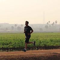Rajesh Agarwal.jpg