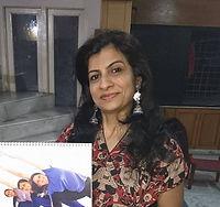 Lalita Mishra Bajpai_edited.jpg