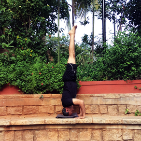 Why love Headstand?
