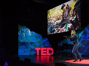sarah-marquis-keynote-speaker-ted-talks.