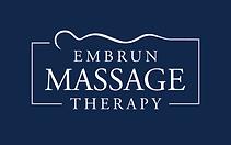 EmbrunMassage_Logo_FINAL-07.png