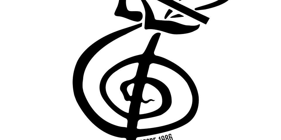 Festivales Internacionales de Flautistas
