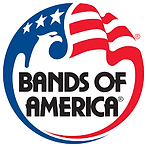 bands of america logo.png
