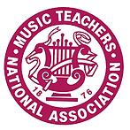 mtna-logo.png