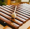 xylophonee.jpeg