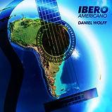 Iberoamericano CD.jpg
