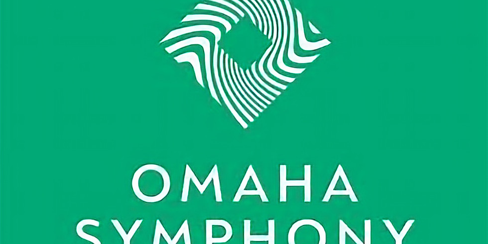 Omaha Symphony Masterworks Series