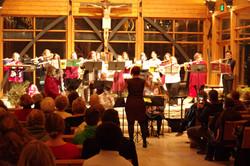 Heartland Flute Choir
