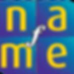 NAfME_Logo_shield-267x240.png