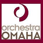 Orchestra Omaha logo.jpg