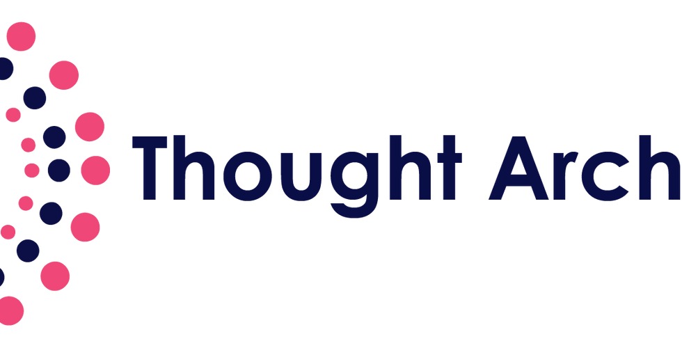 Cognitive Coaching - LY Rate for Thought Architects