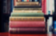 assortment-book-bindings-books-1130980.j