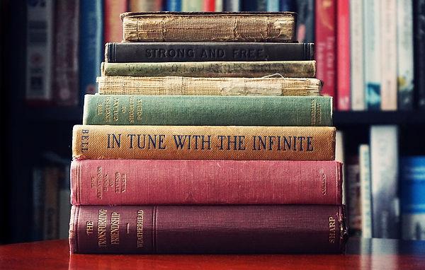 assortment-book-bindings-books-1130980.j