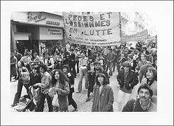 Manifestation-GLH-Lyon-1er-mai.png