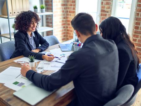 Empréstimo e financiamento: confira as principais diferenças
