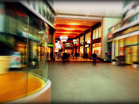 Pesquisa aponta nova realidade do setor de varejo e consumo