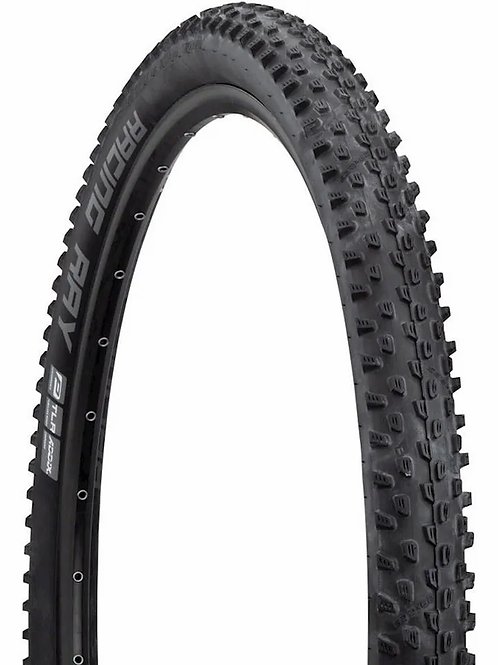 Schwalbe Racing Ray 29 X 2.25 Kevlar Tubeless