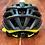 Thumbnail: Giro Agilis Mips