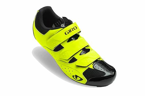 Giro Techne