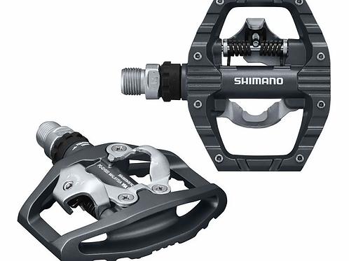 Pedales Mixtos Shimano Pd-eh500