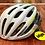 Thumbnail: Giro Saga Mips