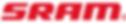 SRAM-Logo.png