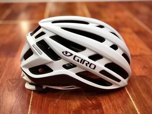 Giro Agilis W