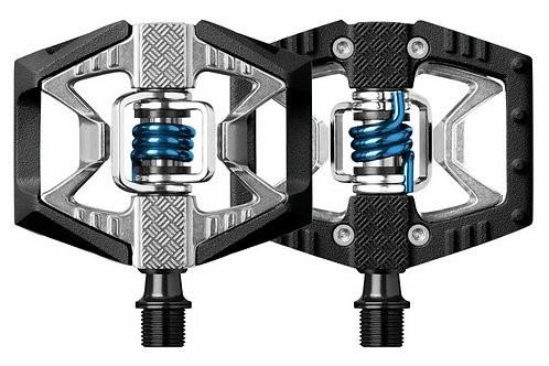 Crankbrothers Double Shot 2