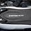 Thumbnail: Giro Sentrie Techlace Carbono