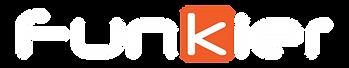 Funkier-logo.png
