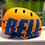 Thumbnail: Bell Span