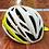 Thumbnail: Giro Syntax